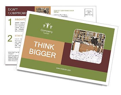 0000092729 Postcard Template