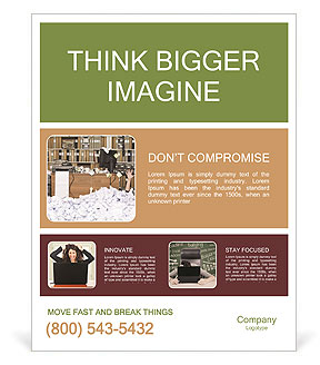 0000092729 Poster Template