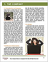 0000092729 Word Template - Page 3