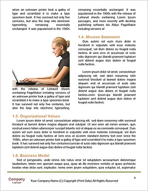 0000092729 Word Template - Page 4