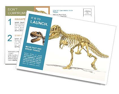 0000092730 Postcard Template