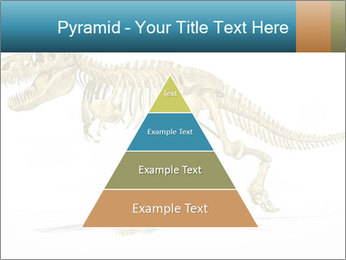 T-Rex PowerPoint Template - Slide 30