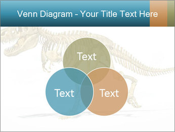 T-Rex PowerPoint Template - Slide 33