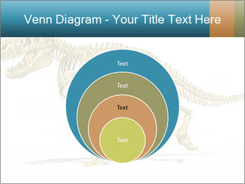 T-Rex PowerPoint Template - Slide 34