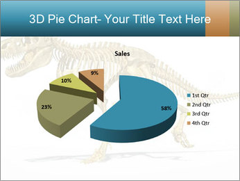 T-Rex PowerPoint Template - Slide 35