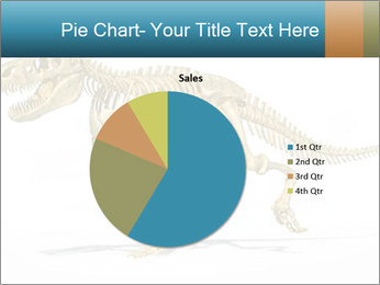 T-Rex PowerPoint Template - Slide 36