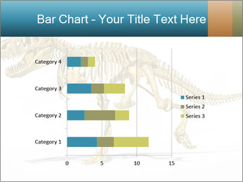 T-Rex PowerPoint Template - Slide 52
