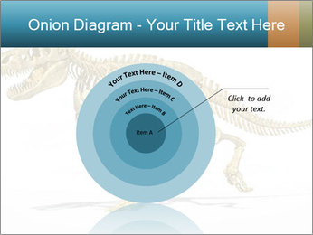 T-Rex PowerPoint Template - Slide 61