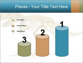 T-Rex PowerPoint Template - Slide 65