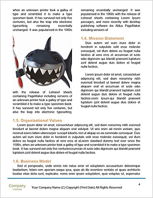0000092730 Word Template - Page 4