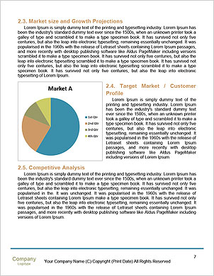 0000092730 Word Template - Page 7