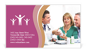 0000092731 Business Card Templates