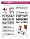 0000092731 Word Template - Page 3