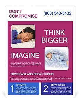 0000092733 Flyer Templates