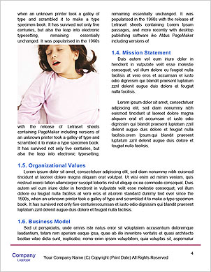 0000092733 Word Template - Page 4
