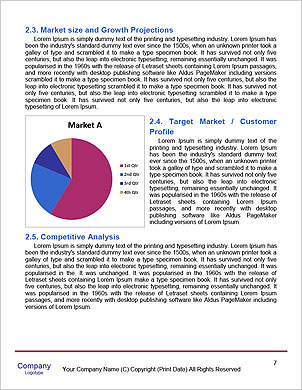 0000092733 Word Template - Page 7