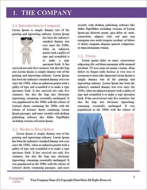 0000092734 Word Template - Page 3