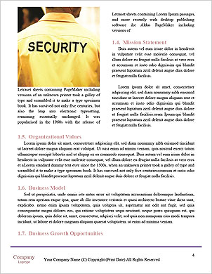 0000092734 Word Template - Page 4