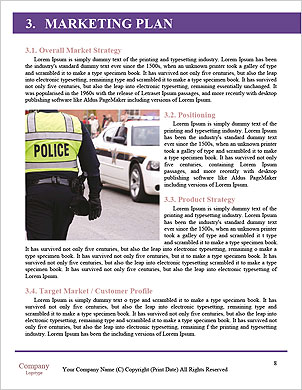 0000092734 Word Template - Page 8