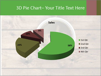 Cup of coffee PowerPoint Template - Slide 35