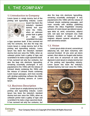0000092735 Word Template - Page 3