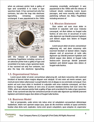 0000092735 Word Template - Page 4