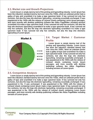 0000092735 Word Template - Page 7