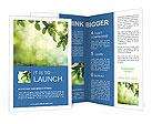 0000092736 Brochure Templates