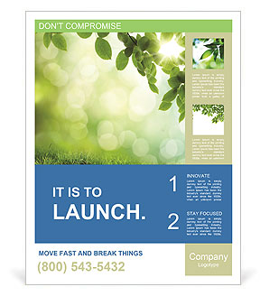 0000092736 Poster Templates