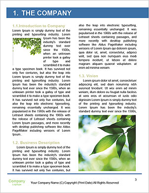0000092736 Word Template - Page 3