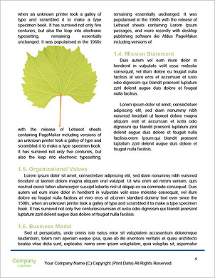 0000092736 Word Template - Page 4