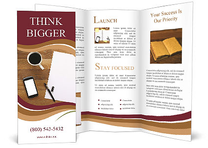 0000092737 Brochure Template