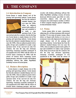 0000092737 Word Template - Page 3