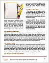 0000092737 Word Template - Page 4