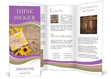 0000092738 Brochure Template
