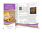 0000092738 Brochure Templates