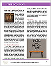 0000092738 Word Templates - Page 3