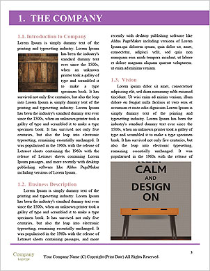 0000092738 Word Template - Page 3