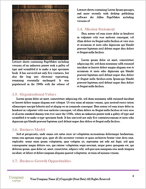 0000092738 Word Template - Page 4