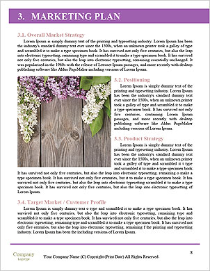 0000092738 Word Template - Page 8