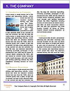 0000092739 Word Template - Page 3