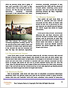 0000092739 Word Template - Page 4