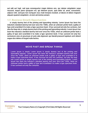 0000092739 Word Template - Page 5