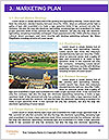 0000092739 Word Template - Page 8