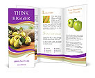 0000092740 Brochure Templates