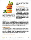 0000092740 Word Template - Page 4