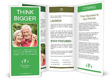 0000092741 Brochure Template