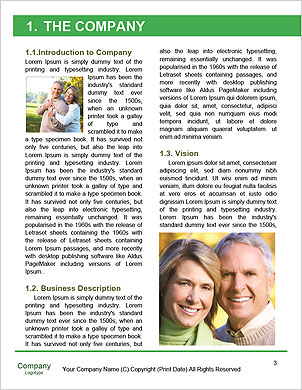 0000092741 Word Template - Page 3