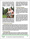 0000092741 Word Template - Page 4