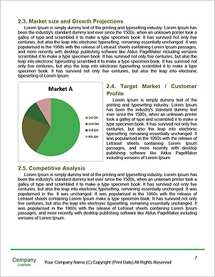 0000092741 Word Template - Page 7